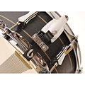 "Caja British Drum Co. Pro 14"" x 5,5"" Merlin Snare"