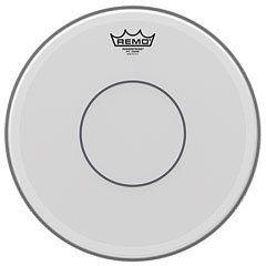 "Remo Powerstroke 77 10"" Coated Snare Head « Δέρματα snare"