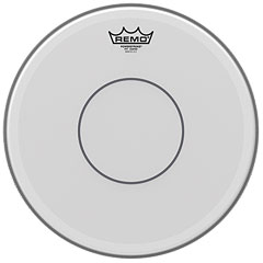 "Remo Powerstroke 77 12"" Coated Snare Head « Δέρματα snare"