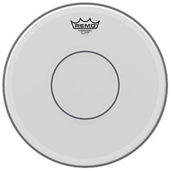 "Remo Powerstroke 77 13"" Coated Snare Head « Δέρματα snare"
