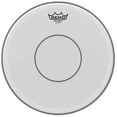 "Remo Powerstroke 77 14"" Coated Snare Head « Snarevel"