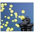 Fluid Eurolite UV Bubble Fluid 1l yellow