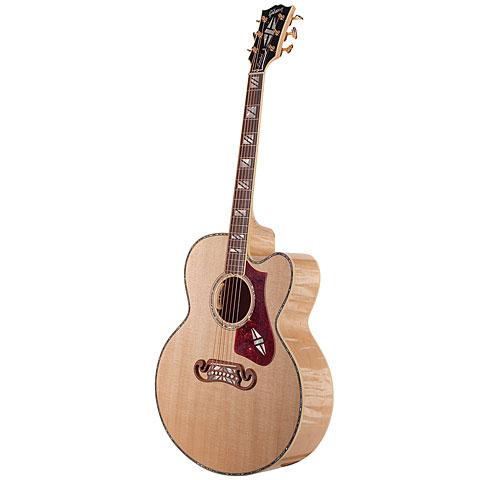 Gibson Super 200 Custom