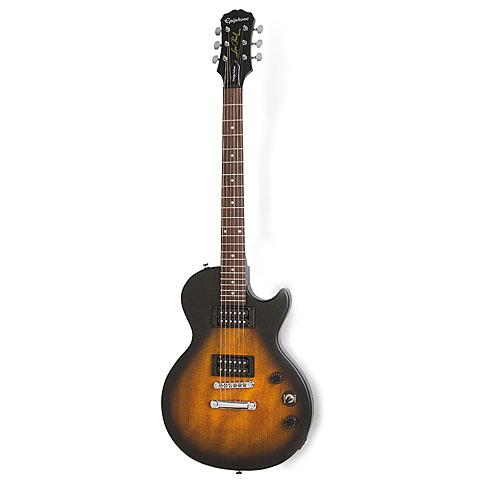 Epiphone Modern Les Paul Special VE VS « E-Gitarre