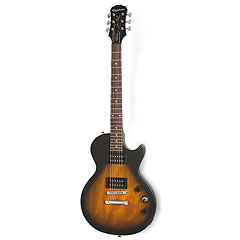 Epiphone Les Paul Special VE VS « Electric Guitar
