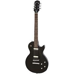 Epiphone Les Paul Studio LT EB « Guitarra eléctrica