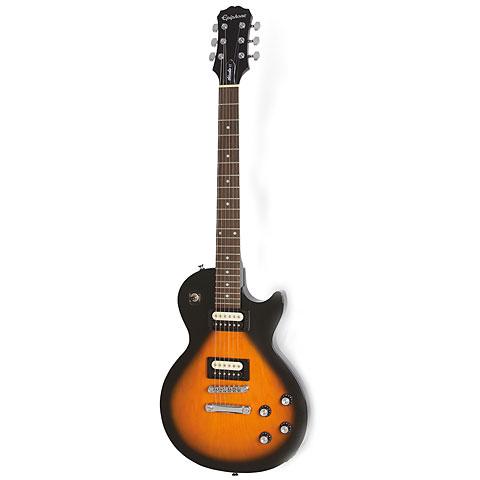 Guitarra eléctrica Epiphone Modern Les Paul Studio LT VS