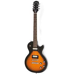 Epiphone Les Paul Studio LT VS « Guitarra eléctrica
