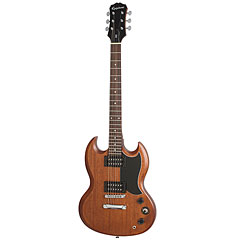 Epiphone SG Special  VE VW « Electric Guitar