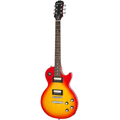 Epiphone Les Paul Studio LT HCS « Electric Guitar
