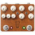 JHS Sweet Tea V3 « Effektgerät E-Gitarre