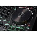 DJ-Controller Roland DJ-202