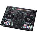 Contrôleur DJ Roland DJ-505