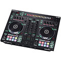 Roland DJ-505 « DJ-Controller