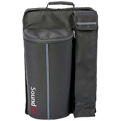 Soundline All in one Cornet « Gigbag Blasinstr.