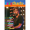 Συλλογές μουσικής Schott Easy Charts 8