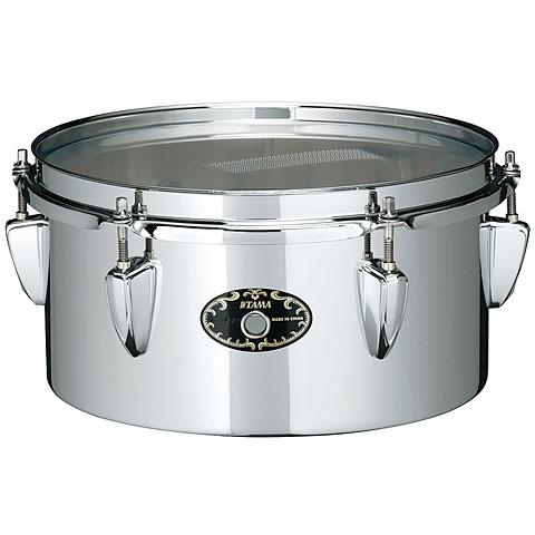 Tama 10  x 5  Mini Tymp Snare Drum