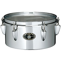 "Tama 10"" x 5"" Mini Tymp Snare Drum « Caisse claire"