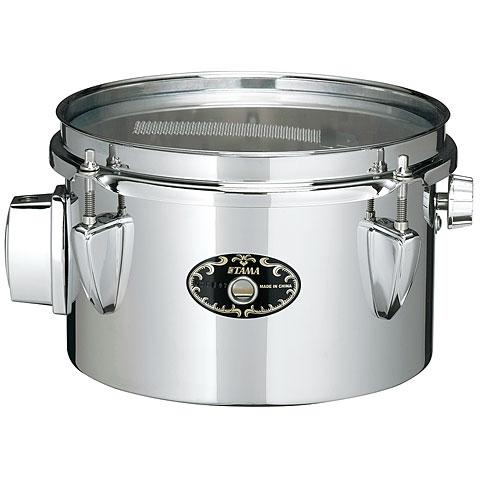 Tama 8  x 5  Mini Tymp Snare Drum