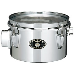 "Tama 8"" x 5"" Mini Tymp Snare Drum « Caisse claire"