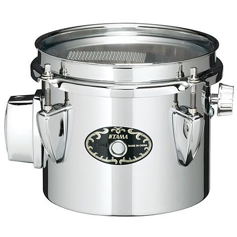 Tama 6  x 5  Mini Tymp Snare Drum