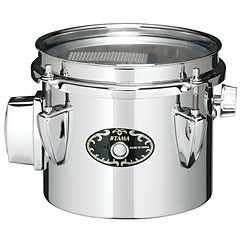 "Tama 6"" x 5"" Mini Tymp Snare Drum « Caisse claire"