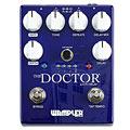 Effektgerät E-Gitarre Wampler The Doctor