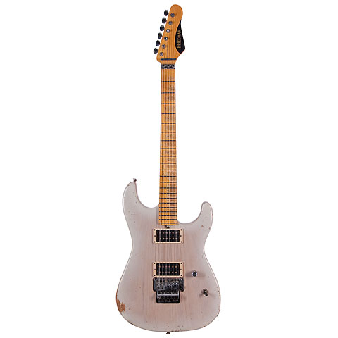 Friedman Cali AMTWHH+ « E-Gitarre