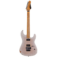 Friedman Cali AMTWHH+ « Electric Guitar
