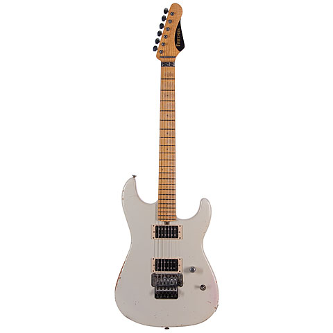 Friedman Cali AMVHH+ « E-Gitarre