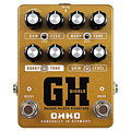 Guitar Effect Okko Diablo GH Signature