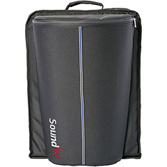 Soundline All in one Flugelhorn « Gigbag Blasinstr.