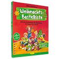 Instructional Book Ökotopia Weihnachts-Bastelkiste