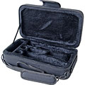 Gigbag Blasinstr. Arnolds & Sons Treckingcase for Clarinet (german)