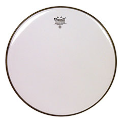 "Remo Emperor Hazy 10"" Snare Head « Snare-Drum-Fell"