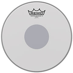 "Remo Controlled Sound X 10"" Snare Head « Δέρματα snare"