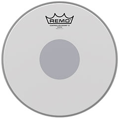 "Remo Controlled Sound X 12"" Snare Head « Δέρματα snare"