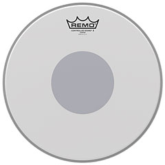 "Remo Controlled Sound X 14"" Snare Head « Δέρματα snare"