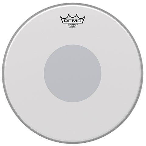 Remo Emperor X 10  Snare Head
