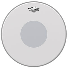 "Remo Emperor X 10"" Snare Head « Snare-Drum-Fell"