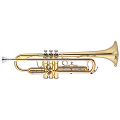 Jupiter JTR701Q « Trompeta Perinet