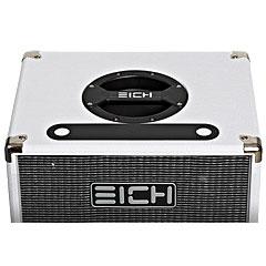 Eich Amps 112XS-8 WH