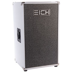Eich Amps 212S-8 WH « Box E-Bass