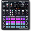 Sintetizador Novation Circuit Mono Station