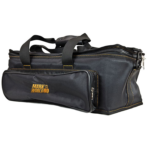 Markbass MARKWORLD TUBE AMP BAG