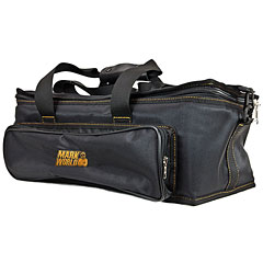 Markbass MARKWORLD TUBE AMP BAG « Protection anti-poussière
