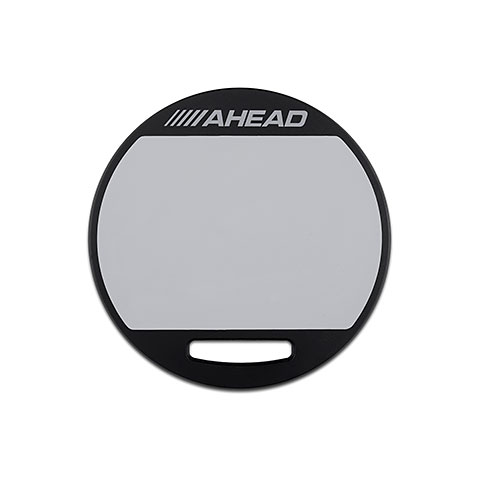 "Oefenpad AHead 14"" Double Sided Pad"