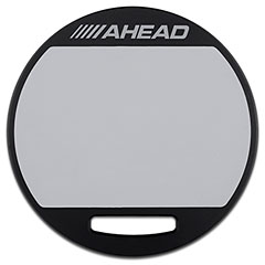 "AHead 14"" Double Sided Pad « Pad de práctica"