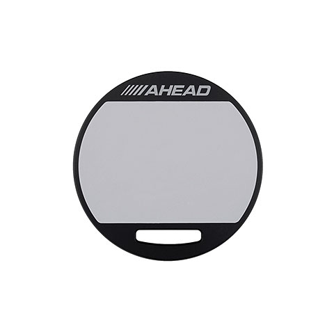AHead 14  Double Sided Brush Practice Pad