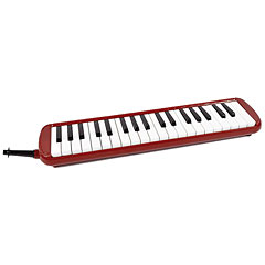 Belcanto Melodica M-037-BC red « Melodika